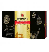 Eminent - 100ST English Breakfast