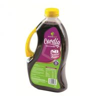 Cordia Sarsi Cordial (no added sugar)  - 1 litre