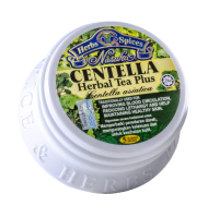Centella Herbal Tea Plus (Small)