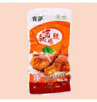 Spicy chicken(48g/bag*100bag )