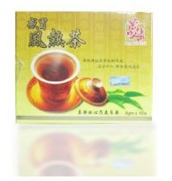 Ban Kah Chai Herbal Tea