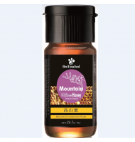 BeeTouched Mountain Wildflower Honey700g