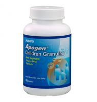 Apogen® Children Granules