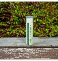 Natural Lip Balms - Nature Rhythm