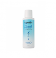 Gentle Q10 Toning Lotion 100 ml