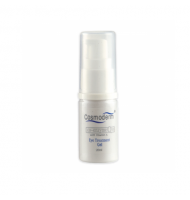 Co-enzyme Q10 Eye Treatment Gel 20ml