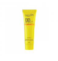 BB VE Cream SPF 35 PA+++ Nude 01