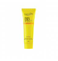 BB VE Cream SPF 35 PA+++ MB 03