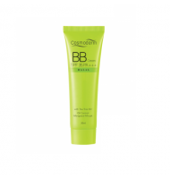 BB TTO Cream SPF 35 PA+++ Nude 01