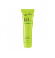 BB TTO Cream SPF 35 PA+++ MB 03