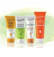 Bath & Body Lotion Set (Mini)