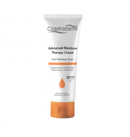 Advance Moisture Therapy Cream 60ml