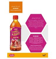 abida juice(bottle)