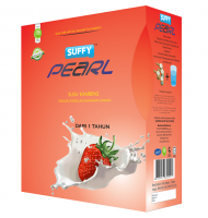Suffy Pearl (Goat Milk with As-Sunnah Formulation)