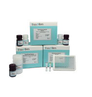 PorcineTrace ELISA Kit (Gelatin)