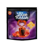 BLUE RIBBON 2IN1 INSTANT COFFEE WITH CREAMER