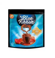 BLUE RIBBON 3IN1 INSTANT COFFEE – LIGHT