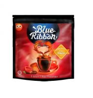 BLUE RIBBON 3IN1 INSTANT COFFEE – ORIGINAL