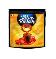 BLUE RIBBON 3IN1 INSTANT COFFEE – RICH GOLD
