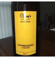 Dish Washing Liquid (500ML)
