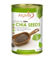 Natural CHIA SEEDS (400g) High Quality