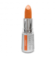 LIPSTICK - MAGIC ORANGE