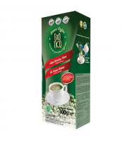 Exotico Green Coffee (No Sugar Added)