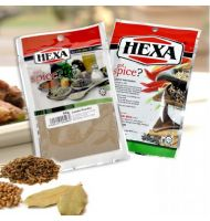 HEXA Cumin Powder 50g #300