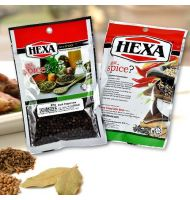 HEXA Black Peppercorn (550g/L) 40g