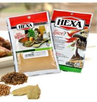 HEXA Cinnamon Powder 40g