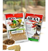 HEXA Fenugreek Seeds 40g