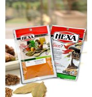 HEXA Fish Curry Powder 50g