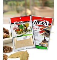 HEXA Galangal Powder 30g