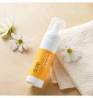 Facial Cleansing Mousse‧Citrus Fresh