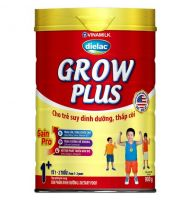 DIELAC GROW PLUS MILK POWDER
