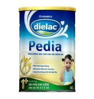 DIELAC PEDIA MILK POWDER