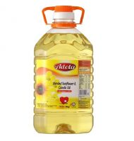 Adela Blended Sunflower & Canola Oil
