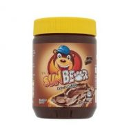 SunBear Chocolate Spread