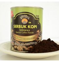 Special Coffee Powder