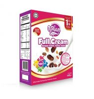 Irfan Full Cream Milk