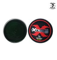 HIPSTER POMADE XTREME