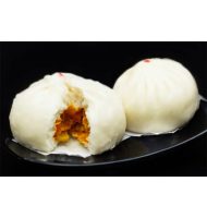 Curry Pau