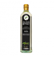 PureCoco Coconut Cooking Oil 1,000 ml
