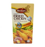 Crispy Fried Chicken Coating Mix (ORIGINAL)